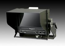 VFL-P700