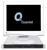 Quantel MOS Gateway