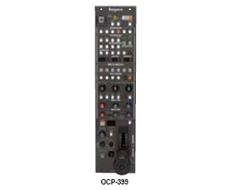 OCP-399  OPERATION CONTROL PANEL