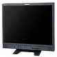 HLM-2450WB  FULL HD MULTI FORMAT   LCD COLOR MONITOR