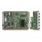 HD/SD Frame Synchronizer  UFM-30FS/30FS-R/30FS-DA