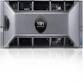 VMAX VDCP Video Server