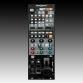 MCP-200  Master Control Panel