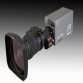 HDL-45E/E1 3CCD Multiple-purpose HDTV  Camera
