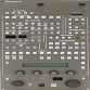 MCP-150E  MAINTENANCE  CONTROL  PANEL
