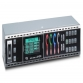 DCC-OUA Remote Control Unit