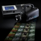HD Variable Frame Rate Camera VFC-7000