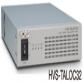 HVS-TALOC20 and HVS-TALOC32