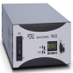 HD/SD Frame Rate Converter FRC-30