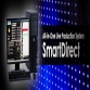 All-in-One Live Production System SmartDirect